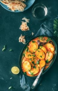 Egg curry recipe, Mutta curry, Kerala Egg Curry, Egg Curry Kerala Style