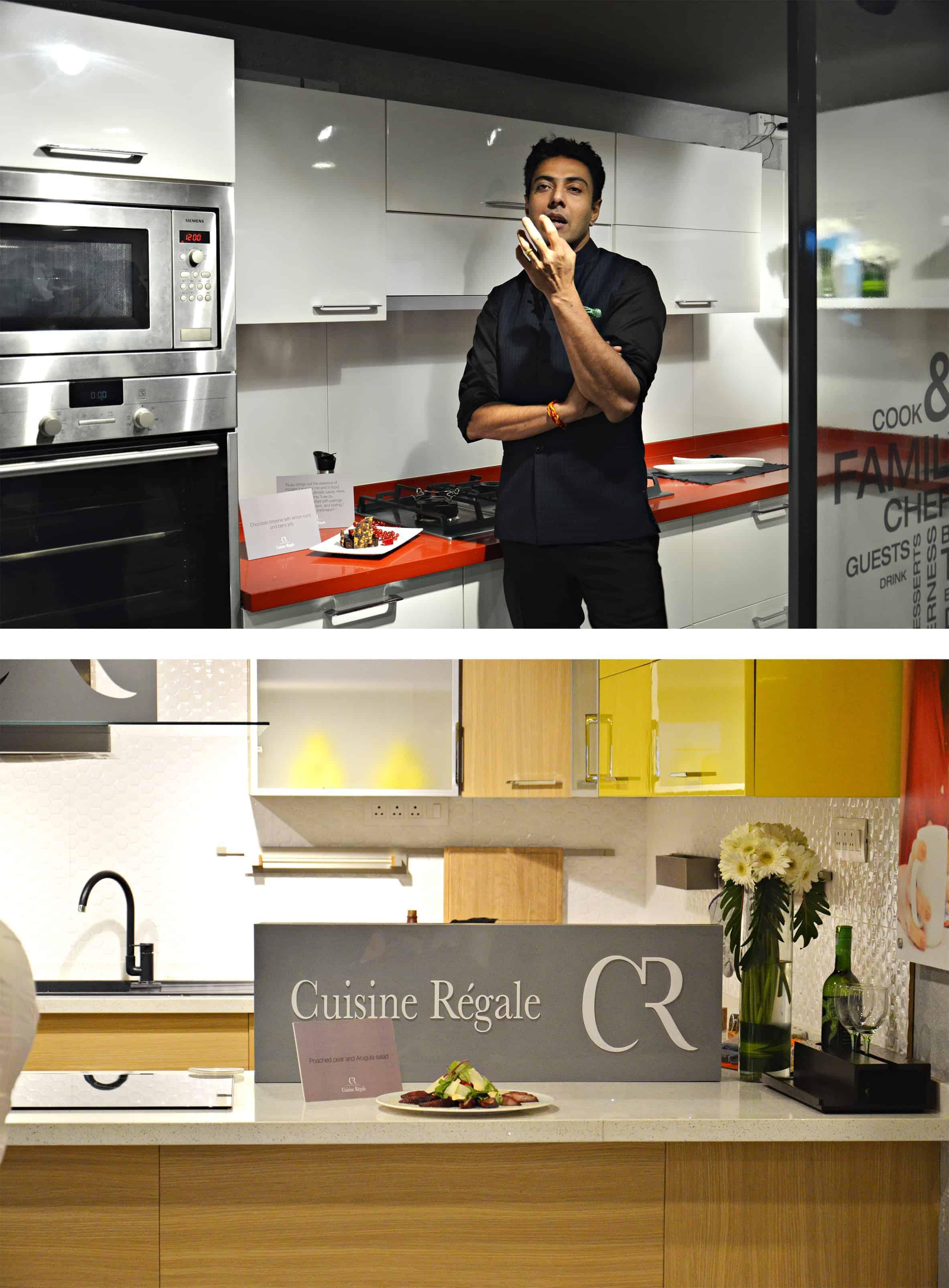 cuisine_regale_collage2