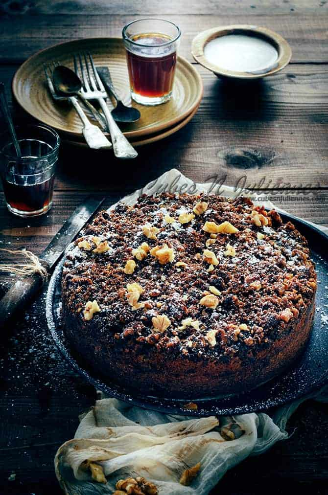 Spiced-Blueberry-Crumb-Coffee-Cake670