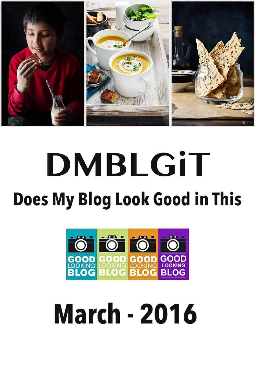 DMBLGiTMar16