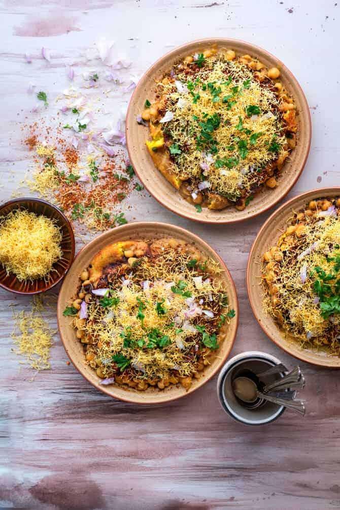 ragda patties recipe. Ragda pattice recipe. Ragada patties. How to make ragda patties recipe