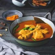 desi chicken curry recipe. country chicken curry recipe. desi chicken recipes