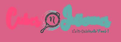 Cubes N Juliennes logo